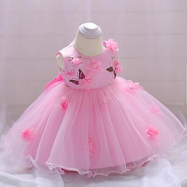 a55cc574da5f7 Kleinkinder, Kleider für Mädchen, Suche bei LightInTheBox