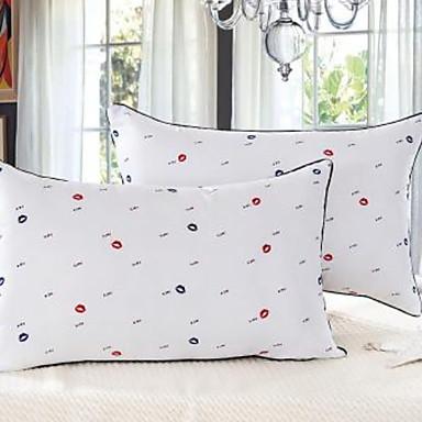 נוחות- מעולה איכות פוליאסטר נוח מתנפח כרית פוליפרופילן Polyesteri