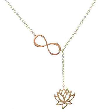 501000cb928f Lotus, Joyeria Mujer, Busca LightInTheBox