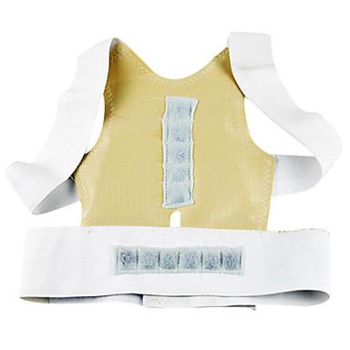 Ζώνη μέσης pentru Unisex Respirabil / Protector Schi echipament de protecție pentru Schiat / Snowboarding / Fitness Poliester