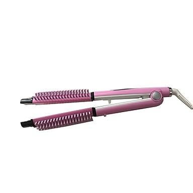 voordelige Haarverzorging-Factory OEM Haarrollen voor Haar 110-220 V Lamp Indicator / Licht en comfortabel
