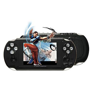 HDMI Handheld grze gracza Kable i przejściówki