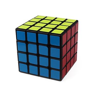 Kostka Rubika 1 szt YongJun D0900 Zemsta 4254 x 3264 Gładka Prędkość Cube Magiczne kostki Puzzle Cube Lśniący Moda Zabawki Unisex Dla chłopców Dla dziewczynek Prezent