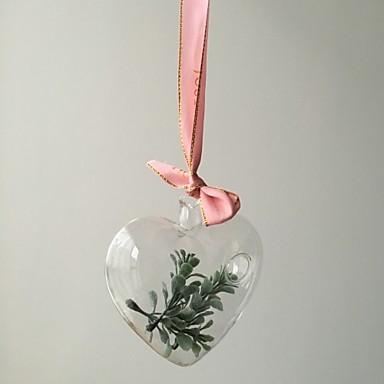 Sztuczne Kwiaty 0 Gałąź Elegancki / Ślub Wazon Kwiaty na ścianę / Pojedyncza waza
