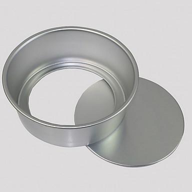 Lega di alluminio, Teglie e stampi da forno, Cerca Lightinthebox