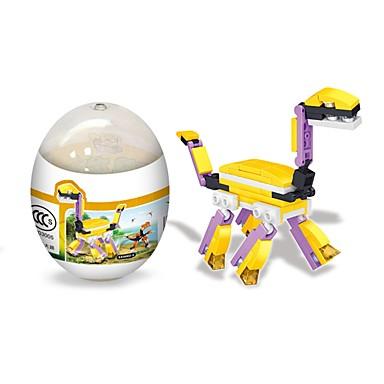 Zabawki 3D Zwierzę Zwierząt / Zabawka na koncentrację / Słodkie 1 pcs Prezent