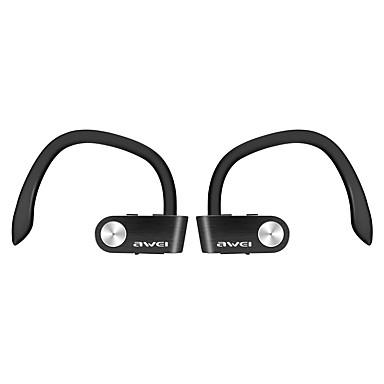 T2 سماعاتبلوتوث لاسلكي Headphones ديناميكي بلاستيك الهاتف المحمول سماعة الرياضة و الخارج سماعة
