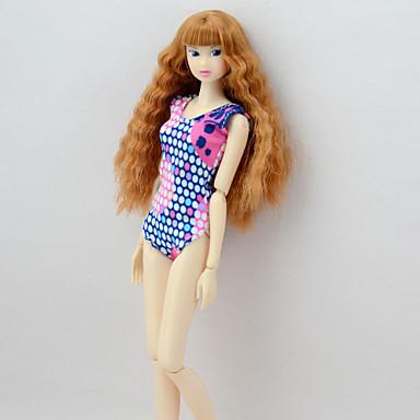 56c4e4ce2ed7 Set de ropa interior, Accesorios para muñecas, Busca LightInTheBox