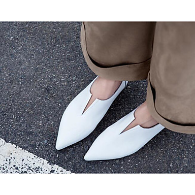 Talon Chaussures Cuir Bas Beige Noir Mocassins Nappa Printemps Confort 06627163 et Femme Cuir D6148 Chaussons Automne pUfqfw