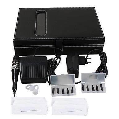 Elettrico Polveri Per Sopracciglia Labbra Eyeliner Corpo Other Classico Quotidiano Alta Qualità #04971544 Qualità E Quantità Assicurate