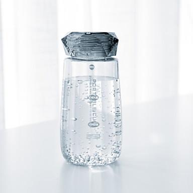 Naczynia do picia PP + ABS Szklaneczka Ciepło-izolacyjne 1pcs