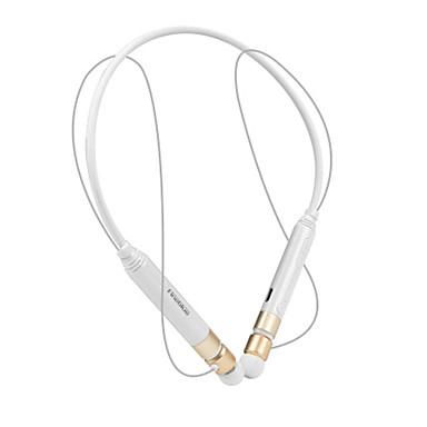 FL006I Słuchawki Bluetooth Bezprzewodowy / a Słuchawki Dynamiczny Aluminum Alloy Sport i fitness Słuchawka Zestaw słuchawkowy