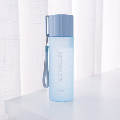 Naczynia do picia Tworzywa sztuczne / PP + ABS Przyssawka Przenośny / Ciepło-izolacyjne 1 pcs