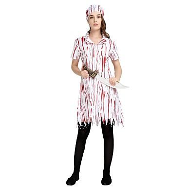 Angel Devil Fallen Angel Costume Womens Halloween Halloween
