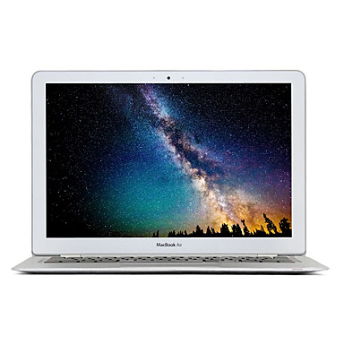 Apple Macbook Air Mqd32ch A 13 3 Inch Laptop Intel Core I5 5350u