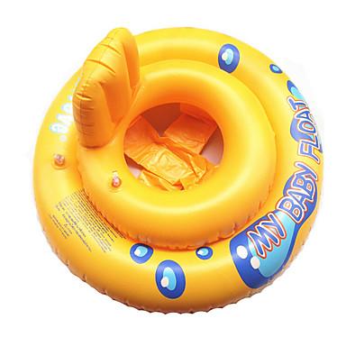 Temă Plajă Baloane de apă Interacțiunea părinte-copil Plastic moale 1 pcs Pentru copii Toate Băieți Fete Jucarii Cadou