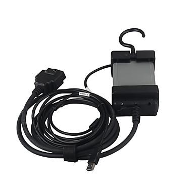 ieftine OBD-2014d vida dice instrument de diagnosticare a vehiculului scanere de diagnostic pentru volvo