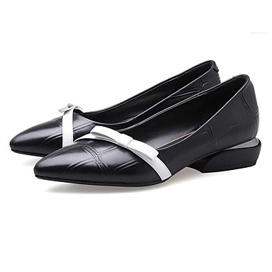 06771104 Chaussures Confort Cuir Rouge à Femme Chaussures Talon Automne Bottier Noir Talons UxawqCA