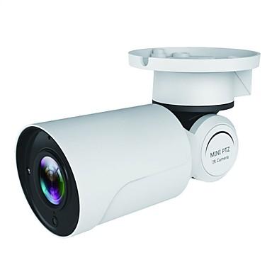 SecuPlug+ DM-SLB405IAP-C13 2 mp Camera IP Exterior A sustine / CMOS / 50 / 60 / Adresă IP Dinamică / Adresă IP statică