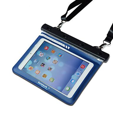Telefon mobil Bag pentru Player media / Tabletă / Telefon mobil Anti-Alunecare / Fermoar Impermeabil / Purtabil 7.9 inch Cauciuc 20 m