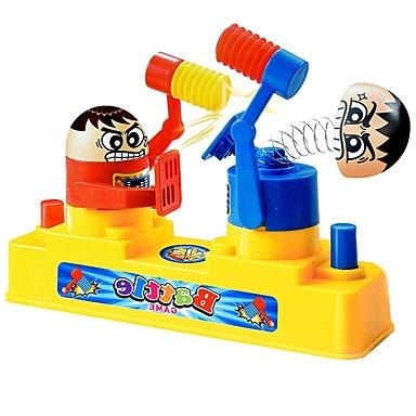 Jocuri de masă VS Game Creative / Interacțiunea părinte-copil 1 pcs Copilului