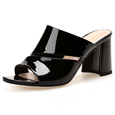 Chaussures Amande Femme Sandales Noir Confort 06801173 Cuir Bottier Nappa Talon Eté Szrwqzd