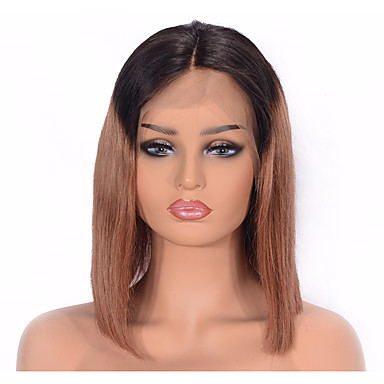 Version hair sexy style woman you