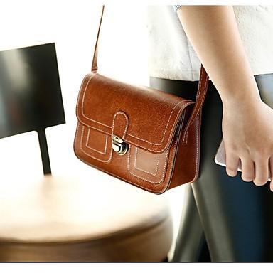 f066972bde64 Cheap Crossbody Bags Online | Crossbody Bags for 2019