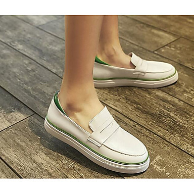 save off 6796f 831bb Chaussures D6148 06811079 06811079 06811079 Printemps Noir Talon et Vert  Cuir Automne bb6de1