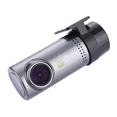voordelige Automatisch Electronica-hd 720p wifi mini draagbare auto dvr voertuig originele rijden recorder dash cam auto camera tachograaf met retail-pakket