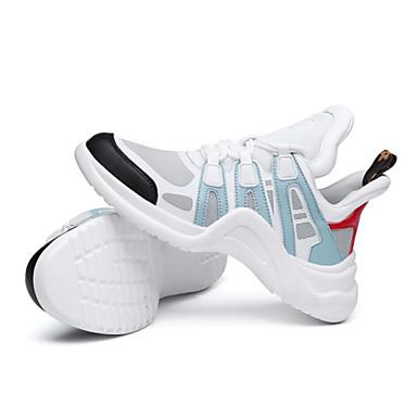 06795399 Printemps Jaune Femme Noir Talon été Basket Chaussures Iatvjjcw-165530-2521644 Cool In Summer And Warm In Winter