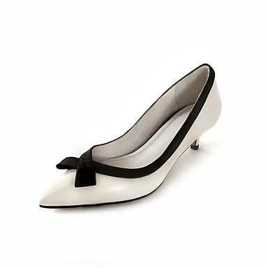 Cuir Blanc Chaussures Eté Femme Talons Basique Escarpin Talon 06832352 Fuchsia Chaussures Nappa à Aiguille P5ddWq
