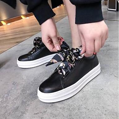 messieurs et mesdames les sandales en cuir chaussures nappa / confort estival chunky talon blanc / nappa noir / le même paragraphe avec le comptoir 6a4bf5