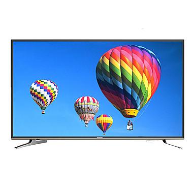 povoljno Televizija-Skyworth 40E366W Pametni TV 40 inch IPS televizor 0.67291666666666661