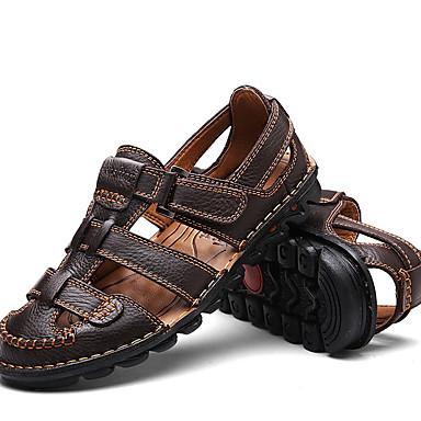 En Femme Confort Occasionnels Bottes Homme Chaussures 1wXqUwd