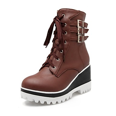 8058a218cdd Women's Boots, Search LightInTheBox