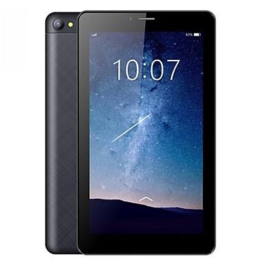 Ampe V7S 7 polegada phablet ( Android 8.0 1024 x 600 Quad Core 1GB+16GB )