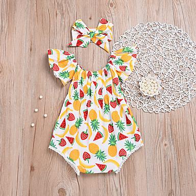 1207ebb5e Baby   Toddler Girl Online