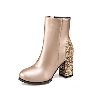 b3daf8bb7 Women's Boots, Search LightInTheBox