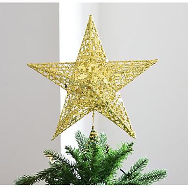 voordelige Feestbenodigdheden-Ornamenten Rauta 1 Stuk Familiebijeenkomst