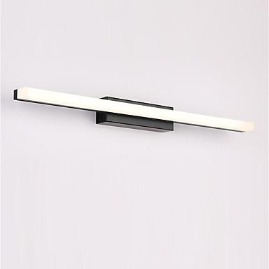 oylyw style mini led moderne contemporain clairage. Black Bedroom Furniture Sets. Home Design Ideas