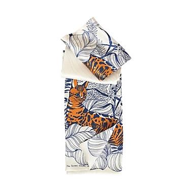 Недорогие Аксессуары для сумок-Шелк Шарф / лента Жен. Повседневные Белый