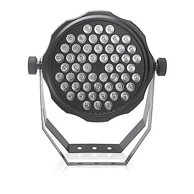 LED svjetlima pozornice DMX 512 / Glavni- pomoćni / Auto za Zabava / Stage / Vjenčanje Jednostavno za nošenje / Izdržljivost