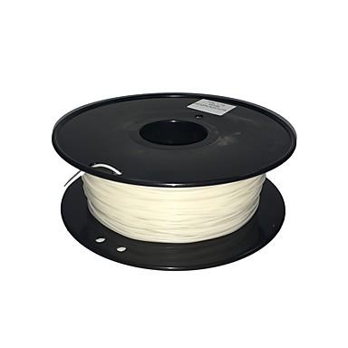 baratos Suprimentos para Impressoras 3D-fontes da impressora do rui 3d do pino / materiais de consumo macios tpu 1.75mm do tpu 3d