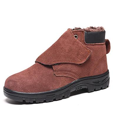 sigurnosne cipele za cipele za sigurnost na radnom mjestu zaštita od poplava zaštita od poplava održavati toplinu