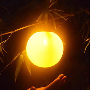 brelong solarni otvoreni vodootporni kuglasti plamenik 1 pc