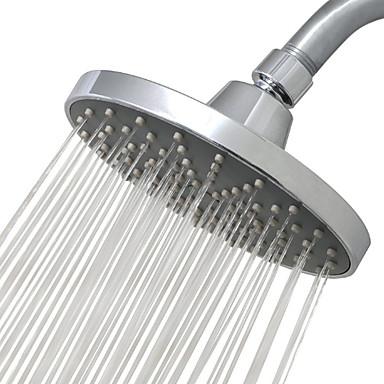 Suvremena Tuš s kišnim mlazom Electroplated svojstvo - Za tuširanje, Tuš Head