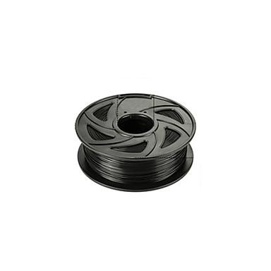 OEM Filament 3D pisača PLA 1.75 mm 1 kg za 3D pisač