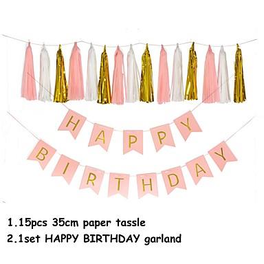 5e16f58336e Balloon Pure Paper 1 set Wedding