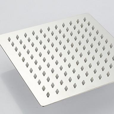 Suvremena Ručni tuš Electroplated svojstvo - New Design, Tuš Head